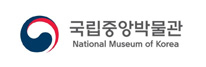 국립중앙박물관 National Museum of Korea